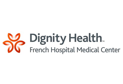sponsors-dignityhealth