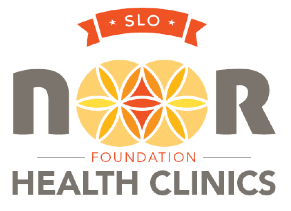 Noor Foundation logo