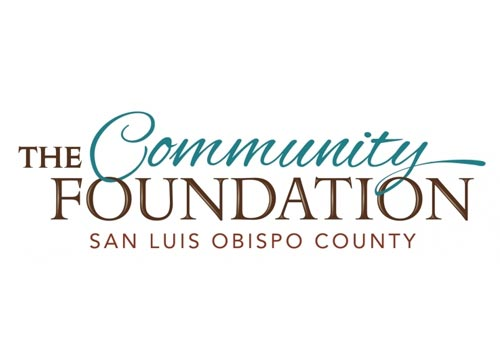 sponsors-communityfoundation