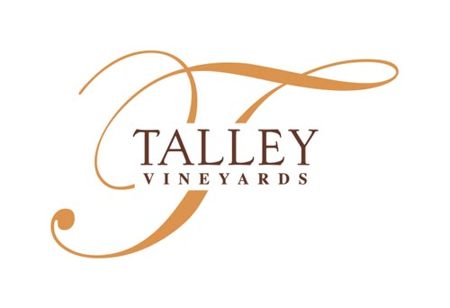 sponsors-talley